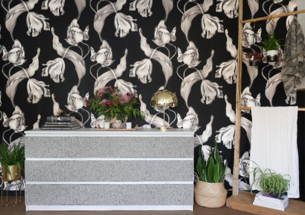 allthelittledetails.co ORC Fall 2018 Bedroom Reveal